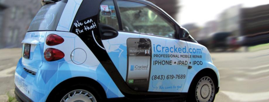 mobile iphone repair